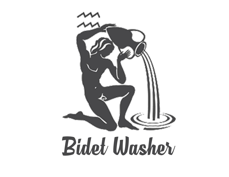 Bidet Washer